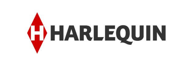 Editions-Harlequin[1].png