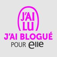 JAiBloguePourElle_CMJN_HD[1]